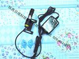 广东Pcb电路板切割机红光定位器