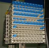 普天JPX01型保安排 接线排
