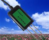 有线土壤水分传感器,有线土壤水分变送器,