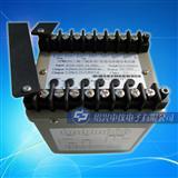 绍兴中仪 FPKT双路输出铁壳无功功率变送器