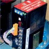 CPA100-220电动调节阀控制模块