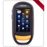 南京麦哲伦探险家Pro10手持GPS