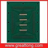 PCB(电路板)生产-深圳宏力捷