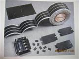 东莞贝格斯Q-Pad 3导热垫片导热系数2.0W