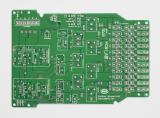 电子产品加工(OEM)
