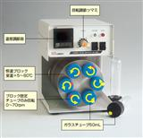 日本nissin日伸理化温度调节器SN-06BN