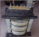 UV固化机变压器,照射机变压器生产厂家