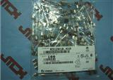 快速熔断器 电路保护Littelfu力特保险丝0312010.MXP 6*30 10A