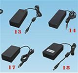电源适配器 60W系列电源适配器