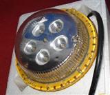 QHD1103-YQL50免维护节能防爆灯