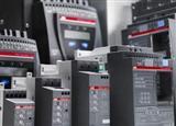 PSS300/515-500L