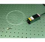 445nm单模输出光纤耦合半导体激光器