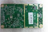 NV-K503双系统四频GNSS(北斗)板卡