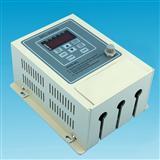 深圳国内国产变频器厂家 单相三相通用变频器220/380v
