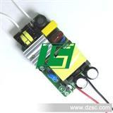 同源品牌优质 集成LED灯驱动电源 质量稳定可靠