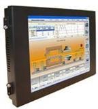 10.4寸工业显示器YT-104A