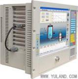 15寸工作站YT-W151C 电脑 工控设备 工业系统