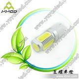 T.5W大功率 10-30V恒流驱动 优质LED转向灯