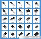 *90553BPF-242 FUJITSU   语音IC 稳压IC 运放IC 显示IC 光电IC