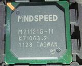 M21121-11