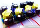 6*3W大功率LED驱动电源