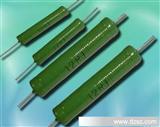 5%绕线电阻器,绕线电阻器价格