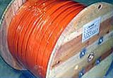 电动门专用电缆,RVV
