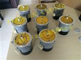 永磁式测速发电机ZYS-3A