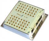 24GHZ雷达生产测试系统K-TS1
