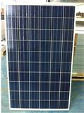 陕西太阳能电池板厂家,陕西太阳能电池板,报价