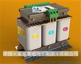 三相干式隔离伺服变压器5KW/SG-5KVA电控制柜机床专用变压器