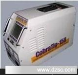 厂家全位置焊管机 焊管机 25个焊接程序储存能力