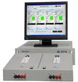 的LED驱动电源测试系统