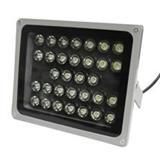 LED白光抓拍补光灯