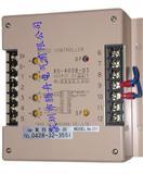 【东邦调速板的价格_ 东邦调速板的型号XS-400B-03】