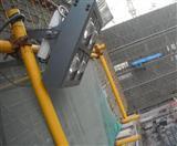 LED建筑塔吊专用灯