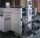 承接PCB电路板/研发板/试验板:SMT贴片、DIP插件后焊服务