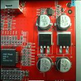 PCB贴片