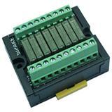 斯帕克SY410继电器模组