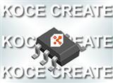 电视遥控器IC|生产厂家