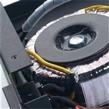 单端放大器专用输出变压器 出口国外足功率输出变压器