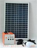 深圳20W太阳能发电系统价格