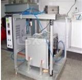 洗衣机门寿命试验机