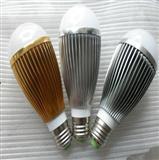 LED灯泡厂家