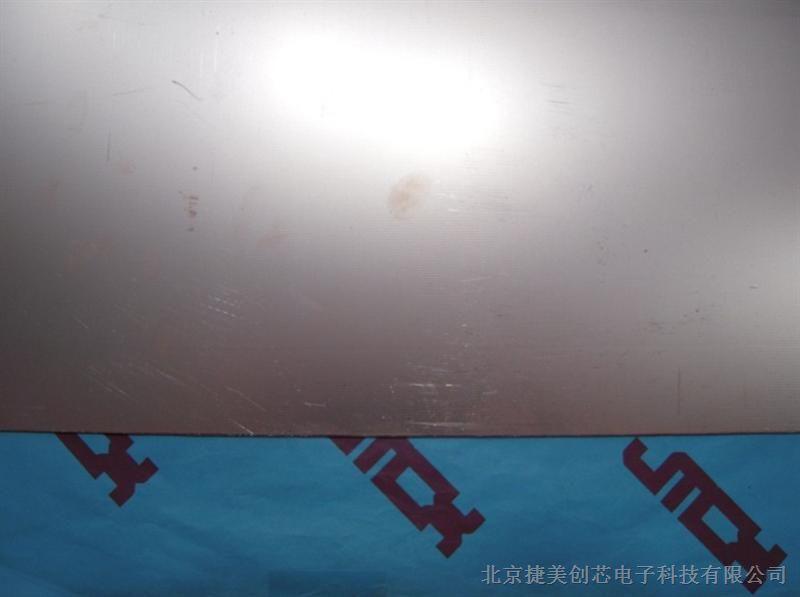 PCB�路板 PCB�~板 印刷�路板 ���板 �蚊娓层~板50*50�h氧玻�w