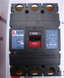 CM1断路器CM1-630L常熟开关