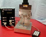 牙科光固化复合树脂聚合收缩测试仪