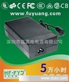 24V2A电源适配器LED灯驱动电源