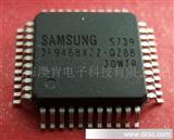 全新原装进口三星IC S3F9488XZZ-QZ88