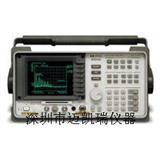 安捷伦8591E,维修销售8591E频谱分析仪